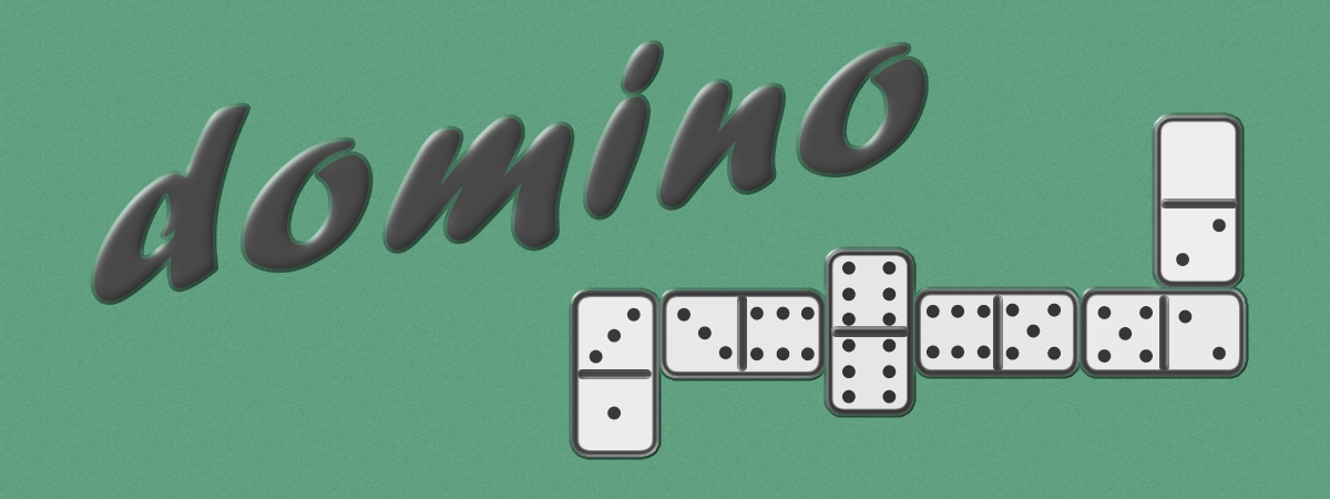 By Games Online Board Games Domino
